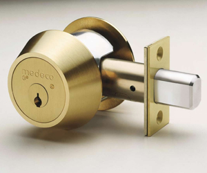 24 Hour Locksmith Clayton, Emergency Locksmith Keysborough, Locksmiths Springvale, Lock Repairs Melbourne