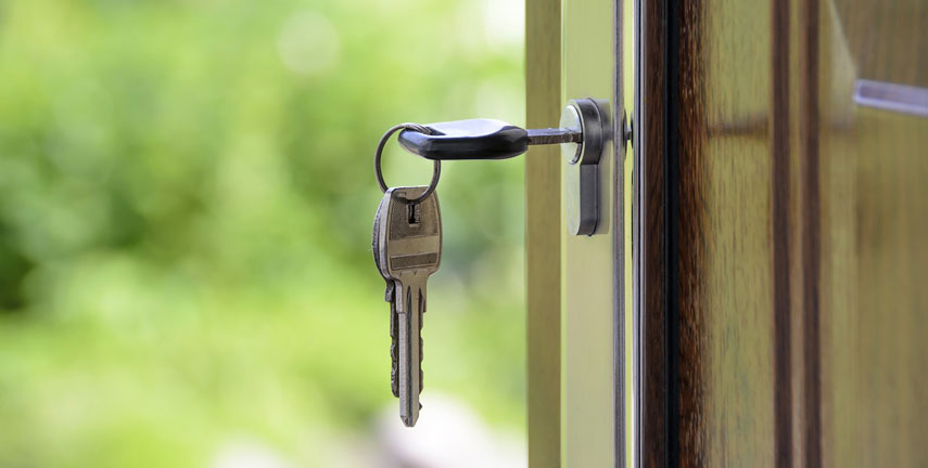Commercial Locksmith Dandenong, 24 Hour Locksmith Clayton, Emergency Locksmith Keysborough, Locksmiths Dingley Village