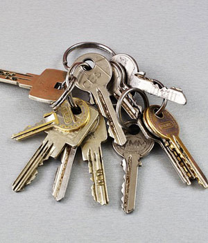 Lock Replacement Dandenong, Locksmiths Springvale, Broken Keys Clayton, Lock Out Services Keysborough